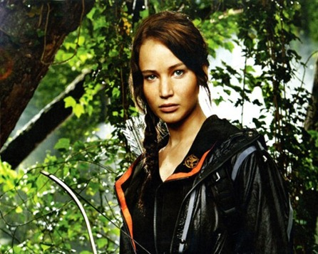 hunger-games-movie-photo-jennifer-lawrence-574x432