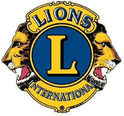 LionLogo