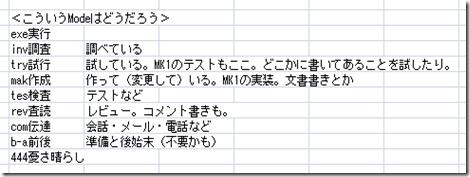 2013-05-01_1921