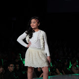 Philippine Fashion Week Spring Summer 2013 Sugar Kids (10).JPG