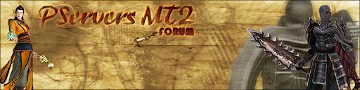 PsMt2 ( Private Servers Metin2)