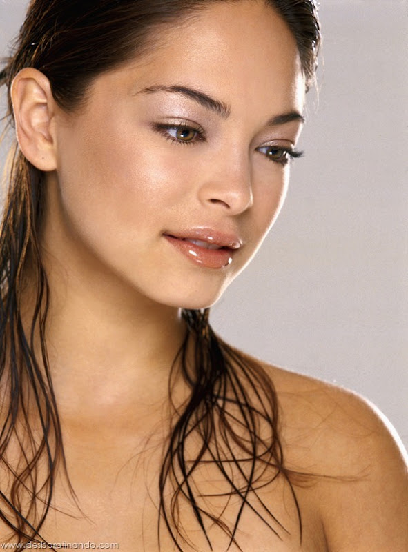 Kristin-Kreuk-lana-lang-sexy-sensual-photos-hot-pics-fotos-desbaratinando (82)