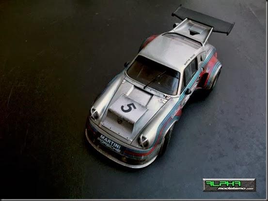 Porsche RSR_8