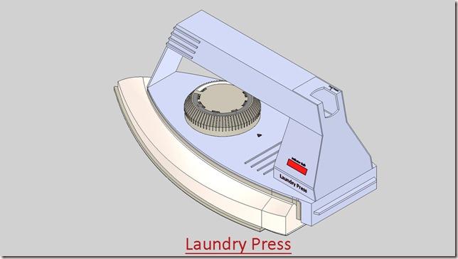 Laundry Press_2