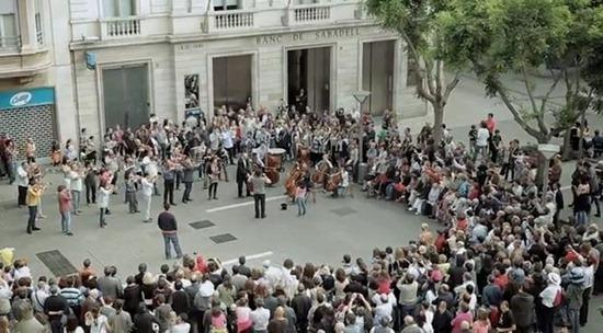 Sabadell 07