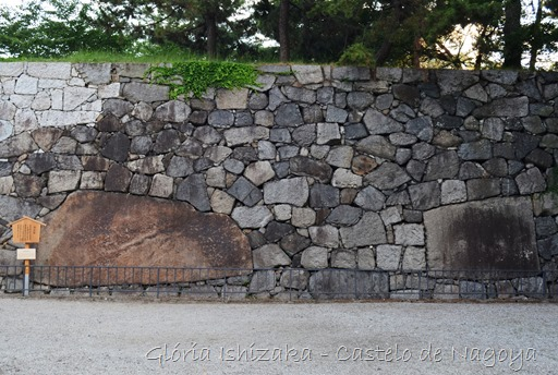 Glória Ishizaka - Nagoya - Castelo 39a