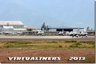 SCEL_V286C_Parada_Militar_2013-0033