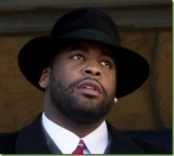 Kwame-Kilpatrick-guilty-of-racketeering