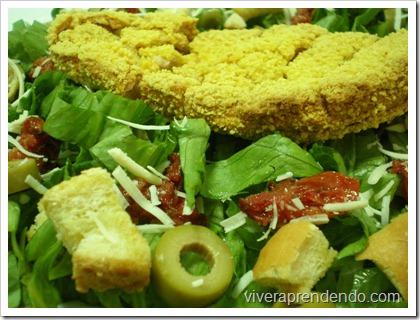 Salada de Shopping1