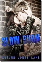 SLW BURN_thumb