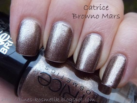 Browno Mars 2