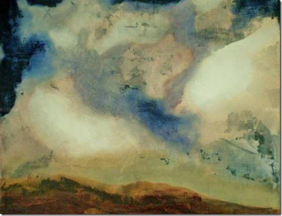 de nubes VI-Pasku