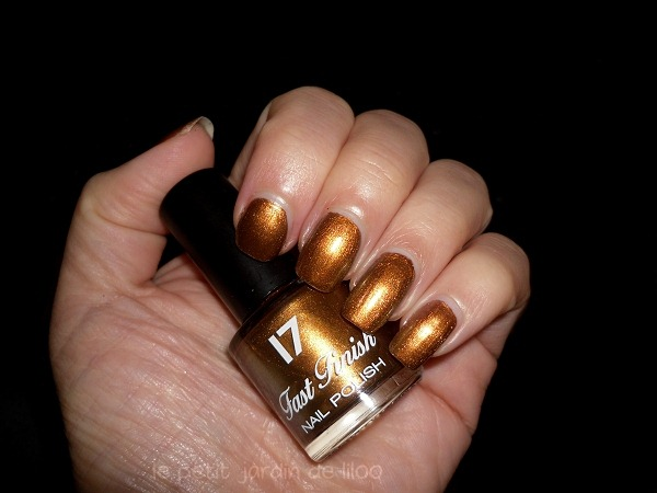 04-17-boots-cosmetics-nail-polishes-fury