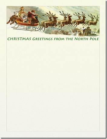 carta a papa noel divertidas de navidad (15)