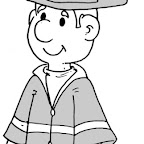 dibujos bomberos para imprimir y colorear (34).jpg