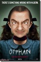 bean_orphan