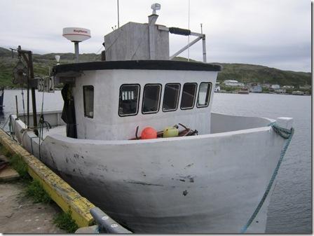 aug19 080