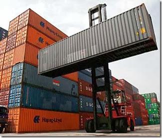 تسويق الصادرات المصرية والمنتجات المصرية