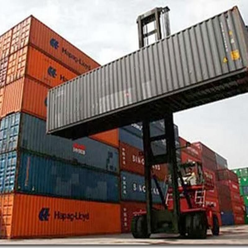 تسويق المنتجات والصادرات المصرية الي الاسواق العالمية
