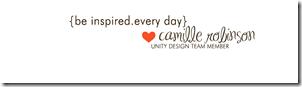 Camille Robinson_sig1