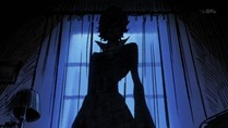 [sage]_Lupin_the_Third_-_Mine_Fujiko_to_Iu_Onna_-_06_[720p][10bit][93CECE13].mkv_snapshot_09.06_[2012.05.10_20.39.27]