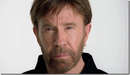 Chuck Norris (88)