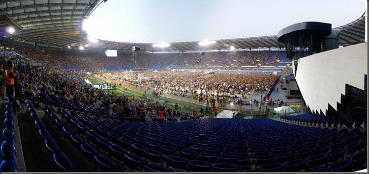 rome panorama 1 (Large)
