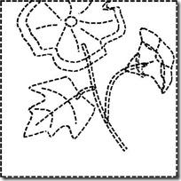line drawingg