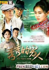 Sóng Gió Cuộc Đời Phim Trung Quốc