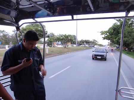 31. transport in comun Pattaya.JPG