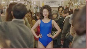 Miss.Korea.E01.201218.HDTV.H264.540p-LIMO.pahe.mp4_000540355
