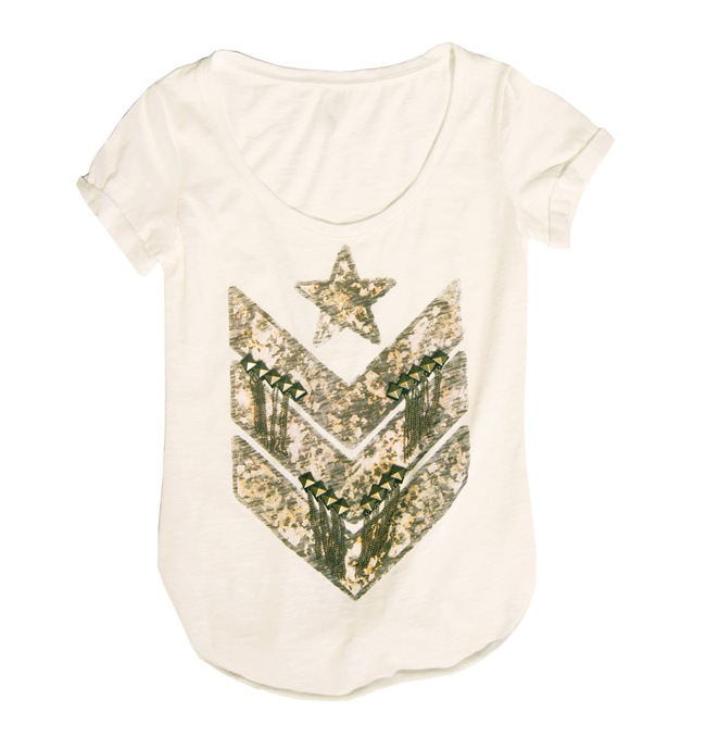 thecoloursofmycloset_MILITARY_berskha_tee