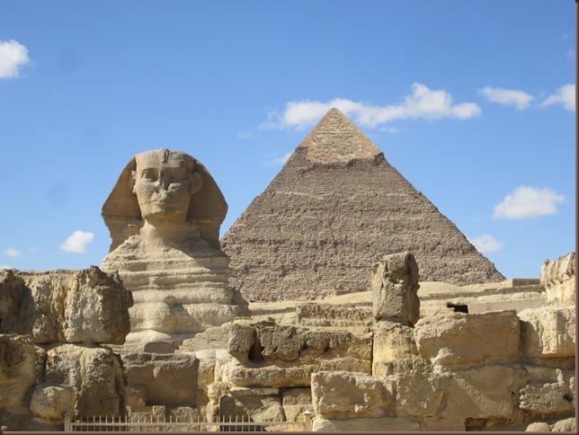 sphinx of imagination