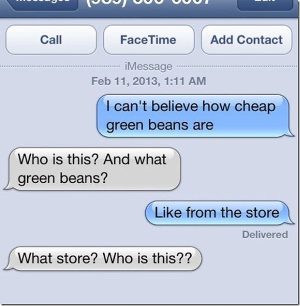 awkward-wrong-number-text-6
