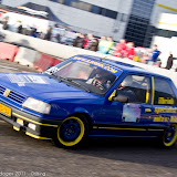 Auto- en Motorsportdagen 2011 - Drifting 31.jpg