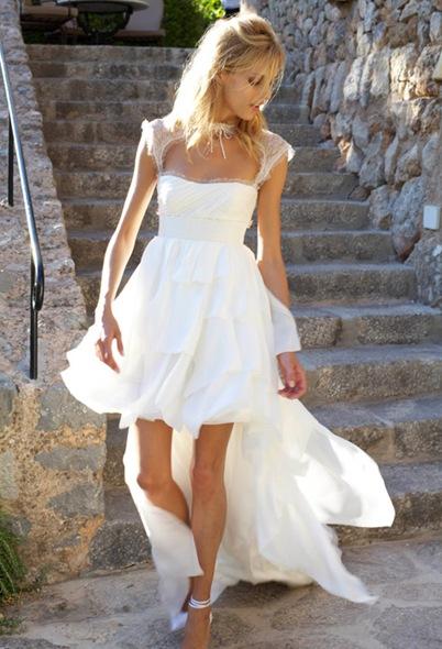 Anja-Rubik-wears-Emilio-Pucci_wedding-July-12-2