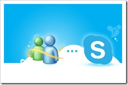 windows_live_messenger_shut_down_skype