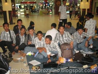 SMAN Pintar Ikut Riau Design Blog Comptetion 2011 4