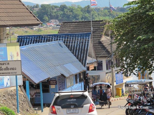 kastam chiang