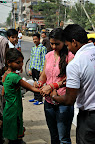 Date: May 8, 2011, 8:52 PMNumber of Comments on Photo:0View Photo