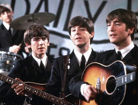 Beatles_-_Yesterday