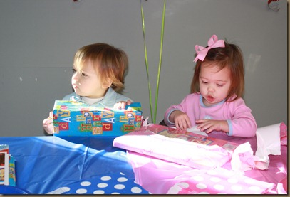 2nd Bday 064
