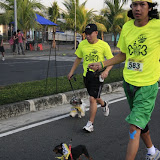 Pet Express Doggie Run 2012 Philippines. Jpg (69).JPG