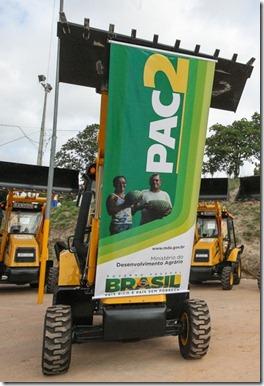 Pac2 Pernambuco Bonito