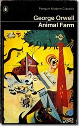 animal_farm_cover