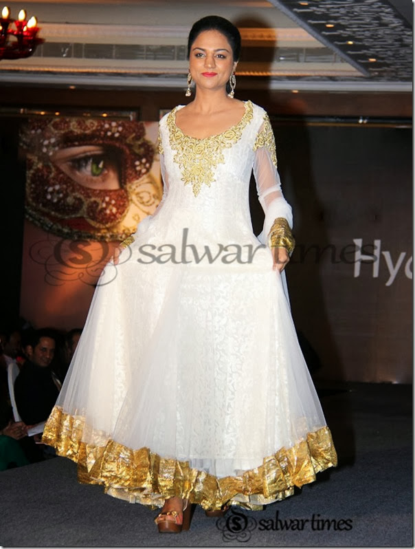 Heal_A_Child_Salwar_Fashion_Show (8)