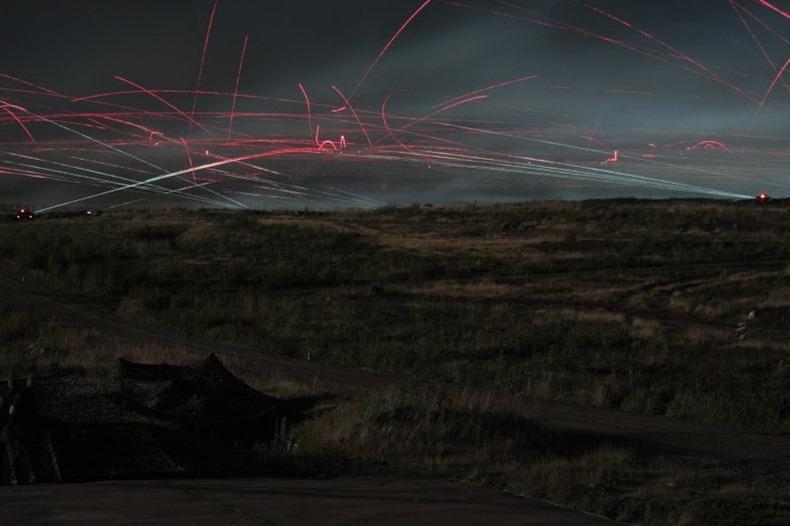 night-attacks-15