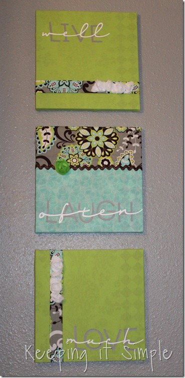 fabric canvases (7)