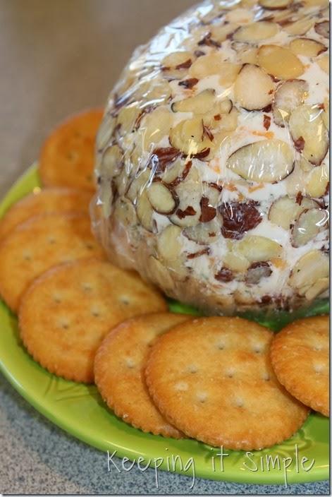 cheeseball (2)