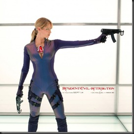 resident-evil-retribution-sienna-guillory-600x600